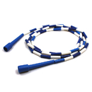 Dick Martin Sports MASJR9 Jump Rope Plastic 9