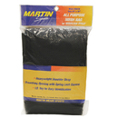 Dick Martin Sports MASMBC36BK All Purpose 24X36 Bag With Carrying Strap Black