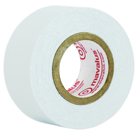 Dss Distributing MAV1034 Mavalus Tape 3/4 X 324In 1In Core, Price/EA