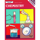 Mcdonald Publishing MC-R766 Chemistry Gr 6-9