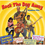 Melody House MH-D67 Rock The Day Away Cd