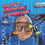 Melody House MH-D71 Dive Into A Learning Adventure Cd