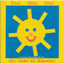 Melody House MH-DJD07 Ole Ole Ole Cd