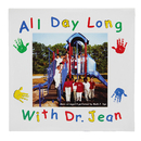 Melody House MH-DJD09 All Day Long Cd