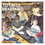 Melody House MH-DJD13 Totally Reading 2-Cd Set