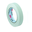 3M MMM260012A Masking Tape 1/2In X 60Yds