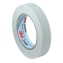 3M MMM260024A Masking Tape 1In X 60Yds