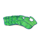 Marvel Education MTC382 Crumb Catcher Bibs Pack Of 6