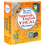Merriam - Webster MW-2925 Merriam Webster Spanish English Visual Dictionary