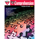 Newmark Learning NL-1301 Common Core Comprehension Gr 4