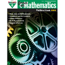 Newmark Learning NL-1309 Common Core Mathematics Gr 6
