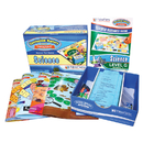 New Path Learning NP-247001 Mastering Science Skills Games - Class Pack Gr 7
