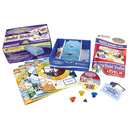 New Path Learning NP-258001 Mastering Social Studies Skills Games Class Pack Gr 8