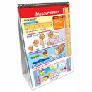 New Path Learning NP-331001 Math Flip Chart Set Gr 1