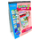 New Path Learning NP-342001 Science Flip Chart Set Gr 2