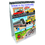 New Path Learning NP-350022 My Community Early Childhood Social - Studies Readiness Flip Chart