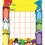 North Star Teacher Resource NST2206 Crayons Motivational Charts
