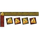 North Star Teacher Resource NST4238 Caution All Around The Board Trimmer