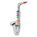 The Original Toy OTCSX4331N Bon Tempi Sax