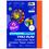 Pacon PAC103002 Tru Ray 9 X 12 Orange 50 Sht Construction Paper