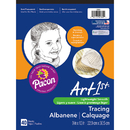 Pacon PAC2369 Tracing Pads 9 X 12