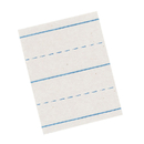 Pacon PAC2651 Picture Story Paper 12 X 18 Inch