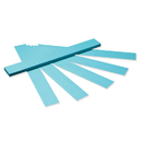 Pacon PAC5167 Sentence Strips Blue Tagboard