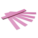 Pacon PAC5168 Sentence Strips Pink Tagboard