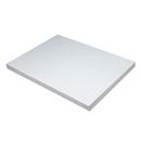 Pacon PAC5220 Heavyweight White Tagboard 18 X 24