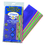 Pacon PAC58576 Spectra Tissue Assorted Brite Color