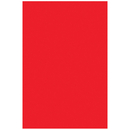 Pacon PAC59032 Spectra Tissue Quire Scarlet