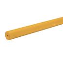Pacon PAC67094 Art Kraft Roll 48 X 200 Autumn Gold