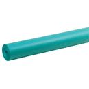 Pacon PAC67164 Art Kraft Roll 48 X 200 Aqua