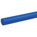 Pacon PAC67204 Art Kraft Royal Blue 48In X 200Ft