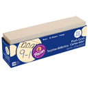 Pacon PAC74100 Flash Cards Blank 3X9