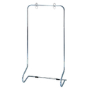 Pacon PAC74400 Chart Stand Non Adjustable