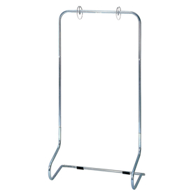 Pacon PAC74400 Chart Stand Non Adjustable, Price/EA