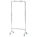 Pacon PAC74410 Chart Stand Adjustable