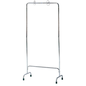 Pacon PAC74410 Chart Stand Adjustable, Price/EA