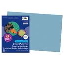 Pacon PAC7607 Construction Paper Sky Blue 12X18