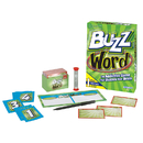 Patch Products PAT7365 Buzzword