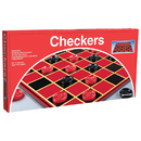 Pressman Toys PRE111212 Checkers