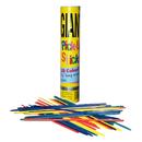 Pressman Toys PRE151412 Giant Pick-Up Sticks