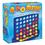 Pressman Toys PRE170306 4 In A Row