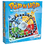 Pressman Toys PRE170406 Pop N Hop