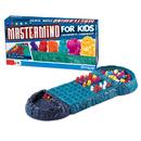 Pressman Toys PRE3020 Mastermind For Kids