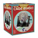 Pressman Toys PRE320706 Cage Bingo