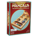 Pressman Toys PRE442606 Mancala Ages 6 To Adult 2-4 Players