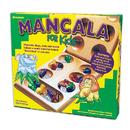 Pressman Toys PRE442806 Mancala For Kids