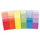 Roylco R-15204 Economy Origami Paper 72 Sheets